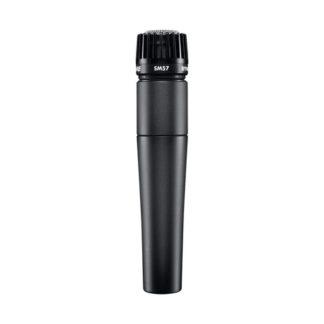 Shure SM57 Microphone
