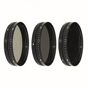 singh-ray-vari-nd-filter-hire
