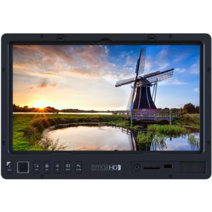 "SmallHD 1303 13"" monitor kit"