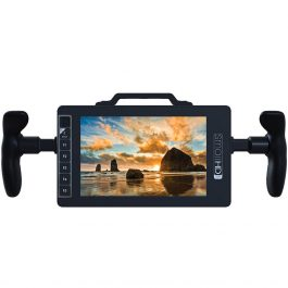 "SmallHD 703 Ultra Bright 7"" Monitor Kit"