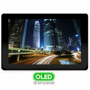 smallhd-ac7-oled-hd-monitor