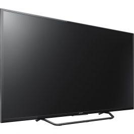 "Sony 55"" 4K UHD TV"