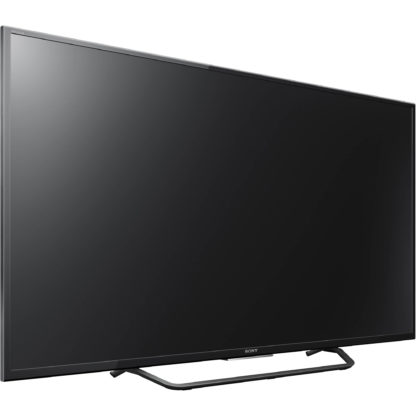 "Sony 55"" 4K UHD TV"