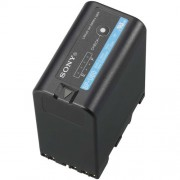 sony-BP-U60-battery