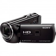 Sony HDR-PJ230 Video Camera