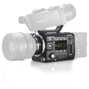Sony PMW-F55 CineAlta 4K Cinema Camera