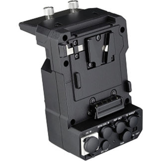 Sony XDCA-FS7 Extension Unit for PXW-FS7