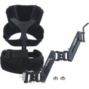 steadicam-vest-merlin-upgrade