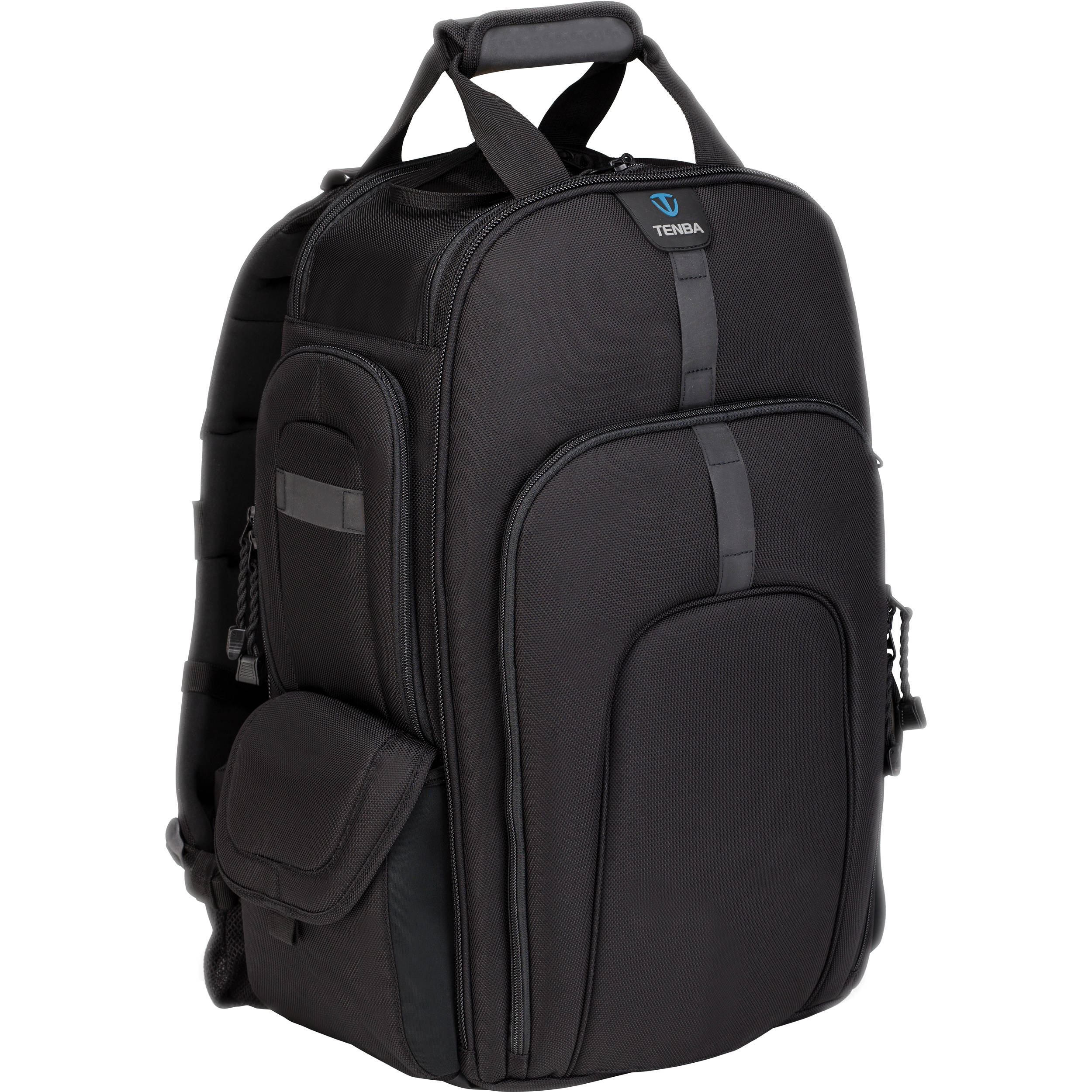 Tenba Roadie II Backback
