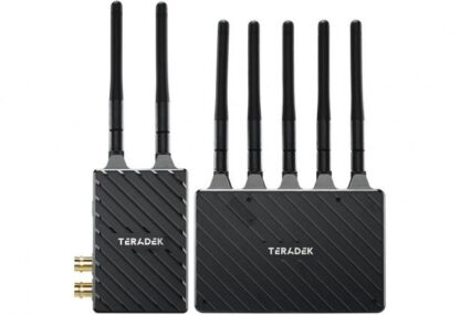 Teradek Bolt 4K LT 1500 Kit