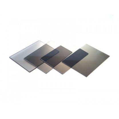 Tiffen 4x5.65 IRND Filter Kit