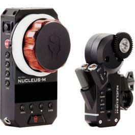 Tilta Nucleus-M Single Axis Kit