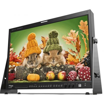 "TV Logic 24"" Client Monitor"