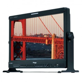 "TV Logic LVM-182W 18.5"" Monitor"