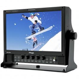 TVLogic LVM-091W-M