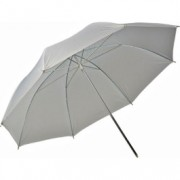 umbrella-white-translucent