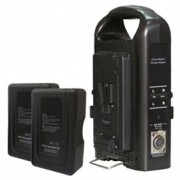 v-mount-battery-charger-v-lock