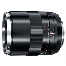 Zeiss 100mm f2 ZE Lens Hire Rental Sydney Carl Zeiss 100 Canon