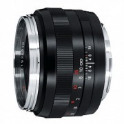 zeiss-50mm-lens-ze