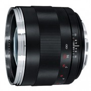 zeiss-85mm-ze-lens
