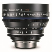 zeiss-cp.2-35mm-t1.5-lens