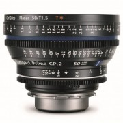 zeiss-cp.2-50mm-t1.5-lens
