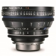 zeiss-cp.2-85mm-t1.5-lens