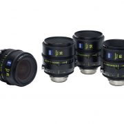 zeiss-supreme-prime-six-lens-set Product image