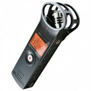 zoom-h1-recorder